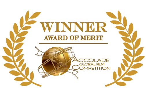 The Accolade Global Film Competition : Award of Merit></a> 					<a href=